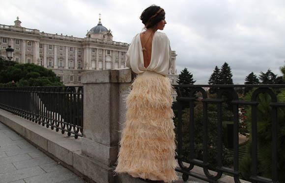 http://madamederosa.com/wp-content/uploads/2011/12/IMG_5750.jpg